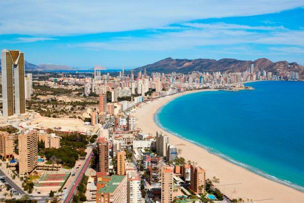 Transfer al aeropuerto de Gran Canaria