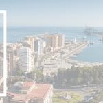 Encuentra los mejores traslados al Aeropuerto de Málaga