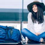 ventajas-y-consejos-para-viajar-solo