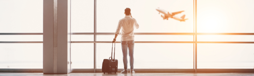 ransfers-aeropuerto-consejos