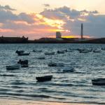 visitar la costa de cádiz