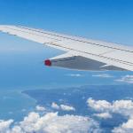 subastas-de-vuelos