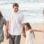 consejos-viajar-en-familia