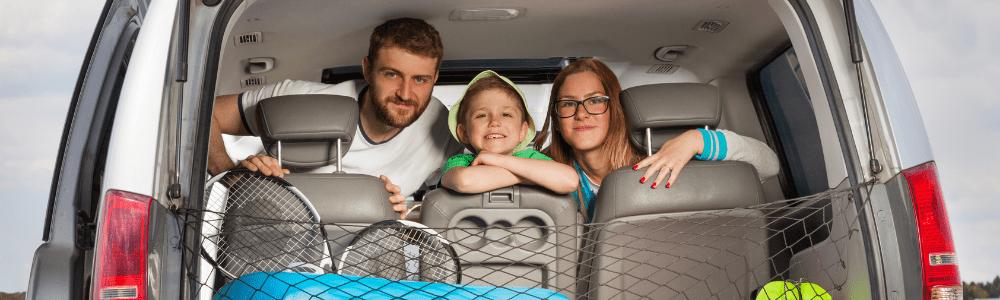 consejos-viajar-en-familia-2